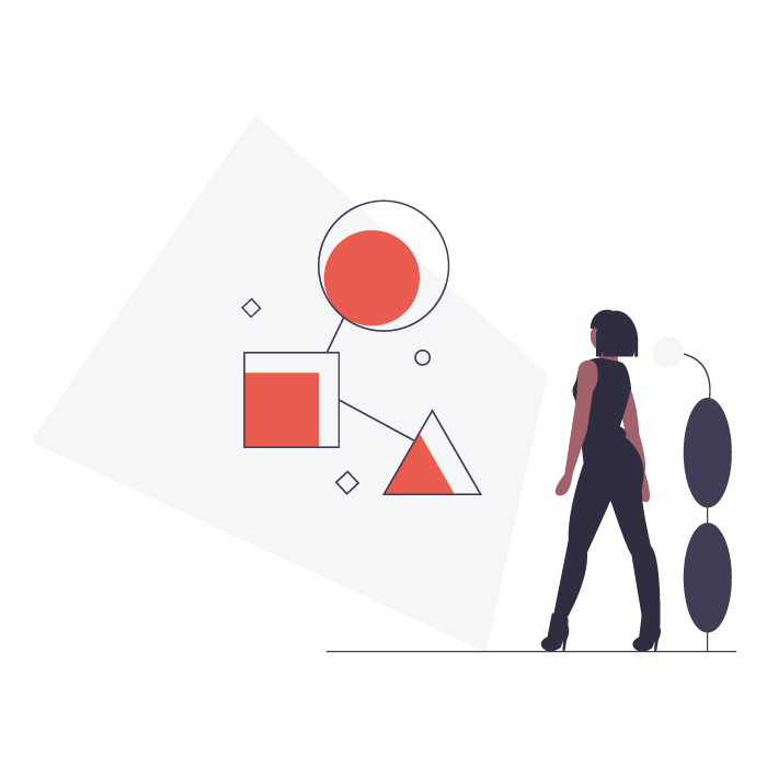 Creative Process Image