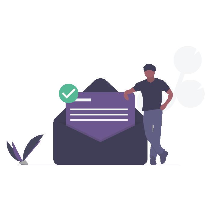 Email Digital Marketing Superduper Co