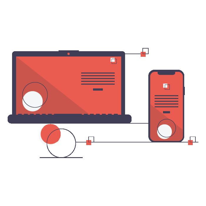 Responsive Website Design Superduper Co