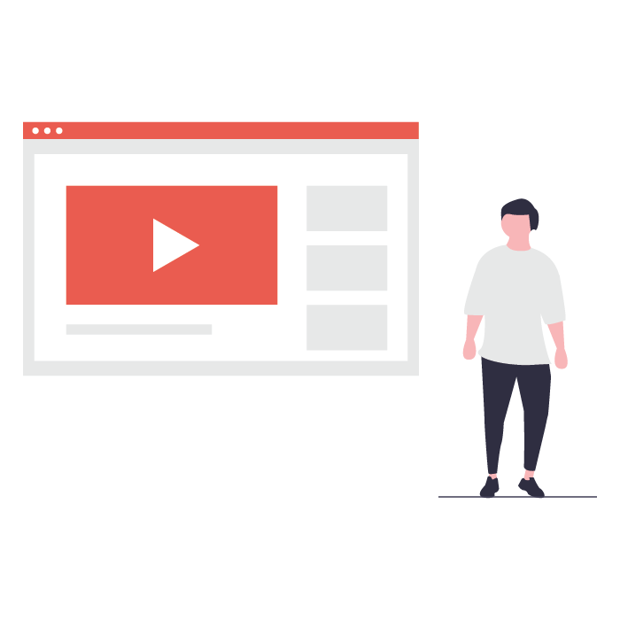 Video PPC Superduper Co
