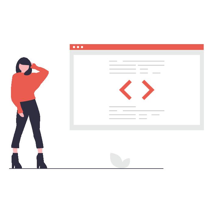 Website Development Superduper Co